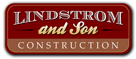 Lindstrom & Son Construction