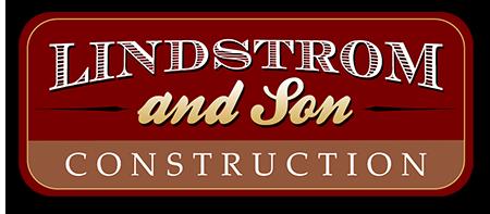 Lindstrom & Son Construction