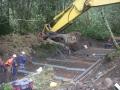 CK_Diversion_Construction_2010 100